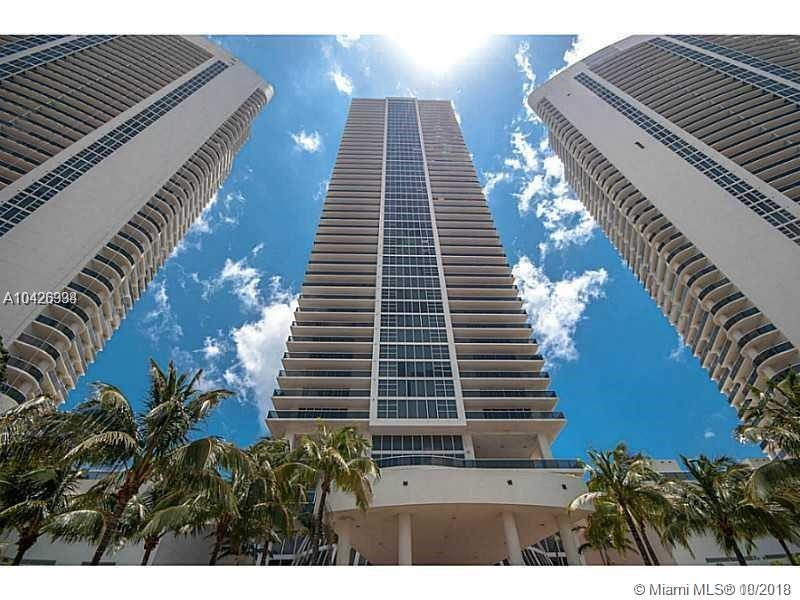 1830 S Ocean Dr #1705 For Sale A10426334, FL