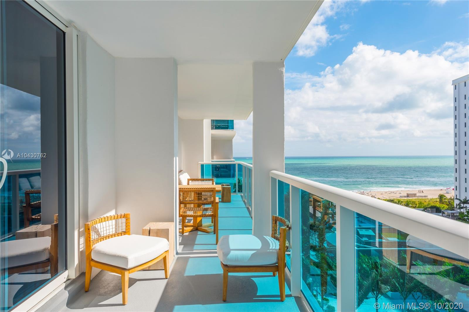 102  24th St #904 For Sale A10430762, FL