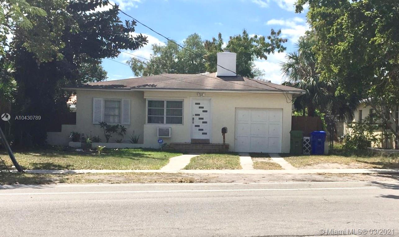 452 SW 15th Rd  For Sale A10430789, FL