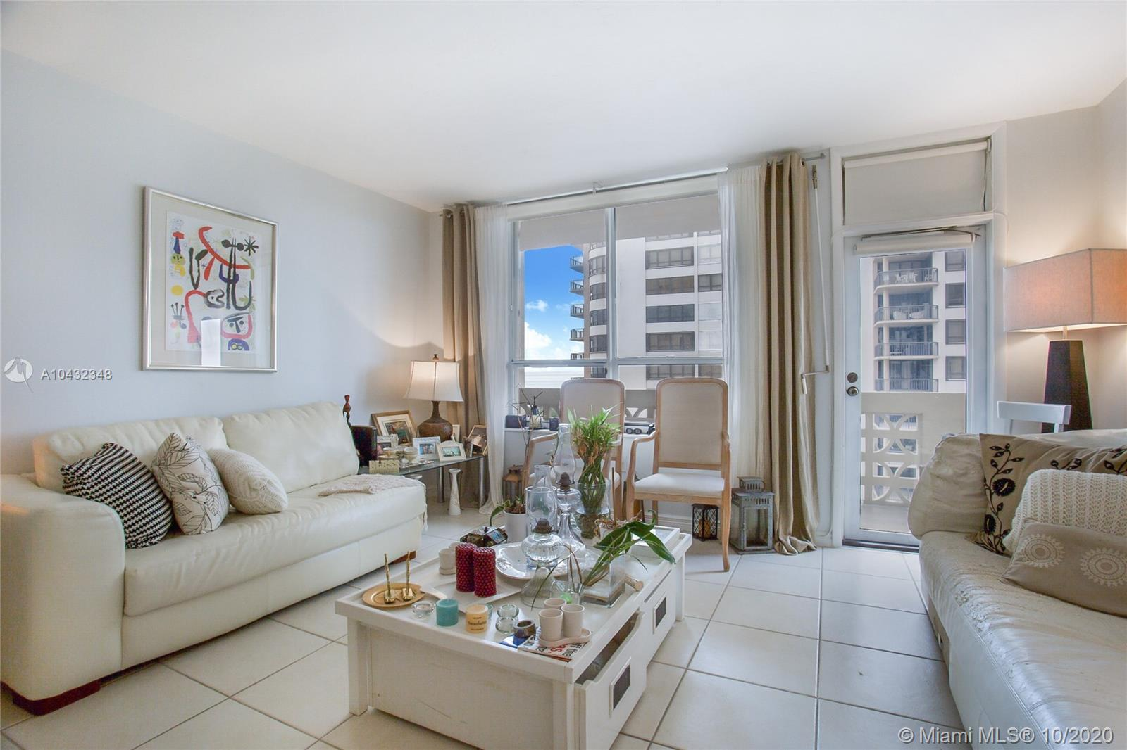 10185  Collins Ave #815 For Sale A10432348, FL