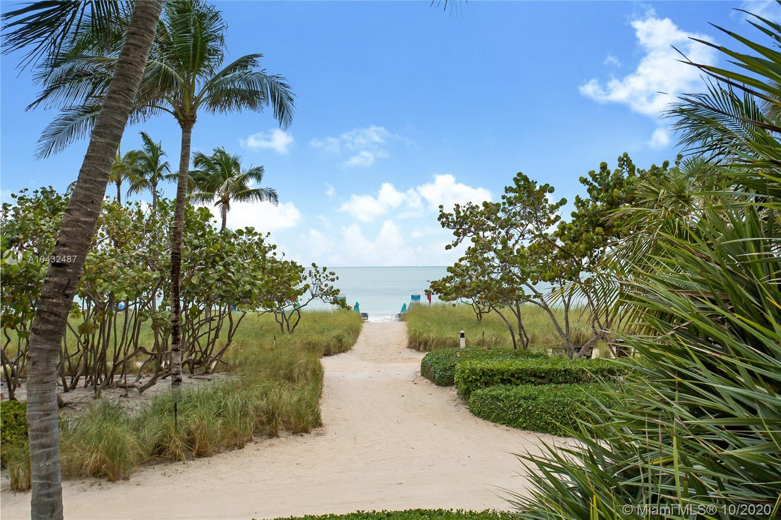 10185  Collins Ave #202 For Sale A10432487, FL