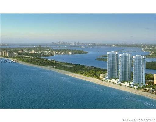 AVAILABLE NOW! BEAUTIFUL APARTMENT IN TRUMP TOWERS WITH SOUTH EAST VIEWS OF THE OCEAN! 11 FT CEILINGS, WOOD FLOORS! FULLY FURNISHED, TURN-KEY! KING SIZE IN MASTER BRD, 2 BEDS IN 2ND BRD, QUEEN SIZE SOFA-BED IN DEN. SPACIOUS DEN IS ENCLOSED, HAS FULL BATHROOM W/ SHOWER. 3 PLAZMA TVS. WINDOW TREATMENTS WITH BLACKOUTS. FULLY EQUIPPED. PRIVATE ELEVATOR. VERY COZY AND COMFORTABLE APARTMENT!