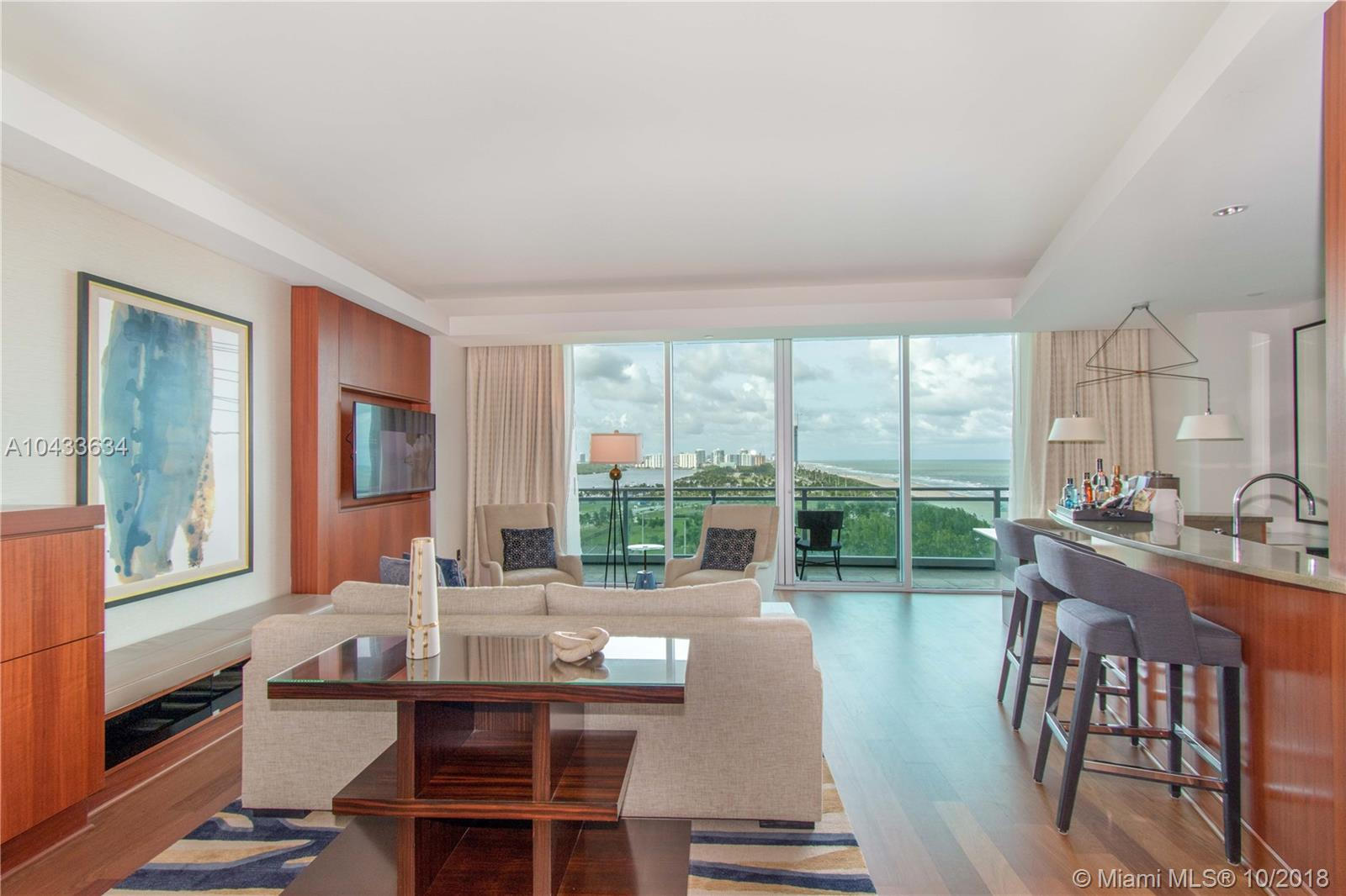 10295  Collins Ave #1014 For Sale A10433634, FL
