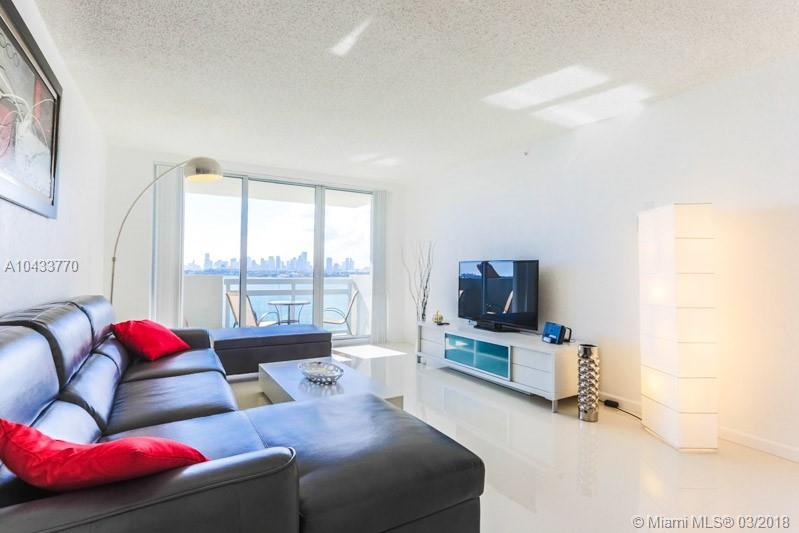 1500  Bay Rd #820S For Sale A10433770, FL