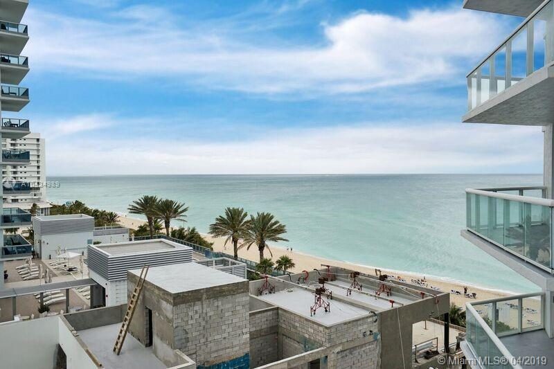6515  Collins Ave #901 For Sale A10434989, FL