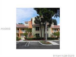 1101 Coral Club Dr #1101, Coral Springs, Florida image 15