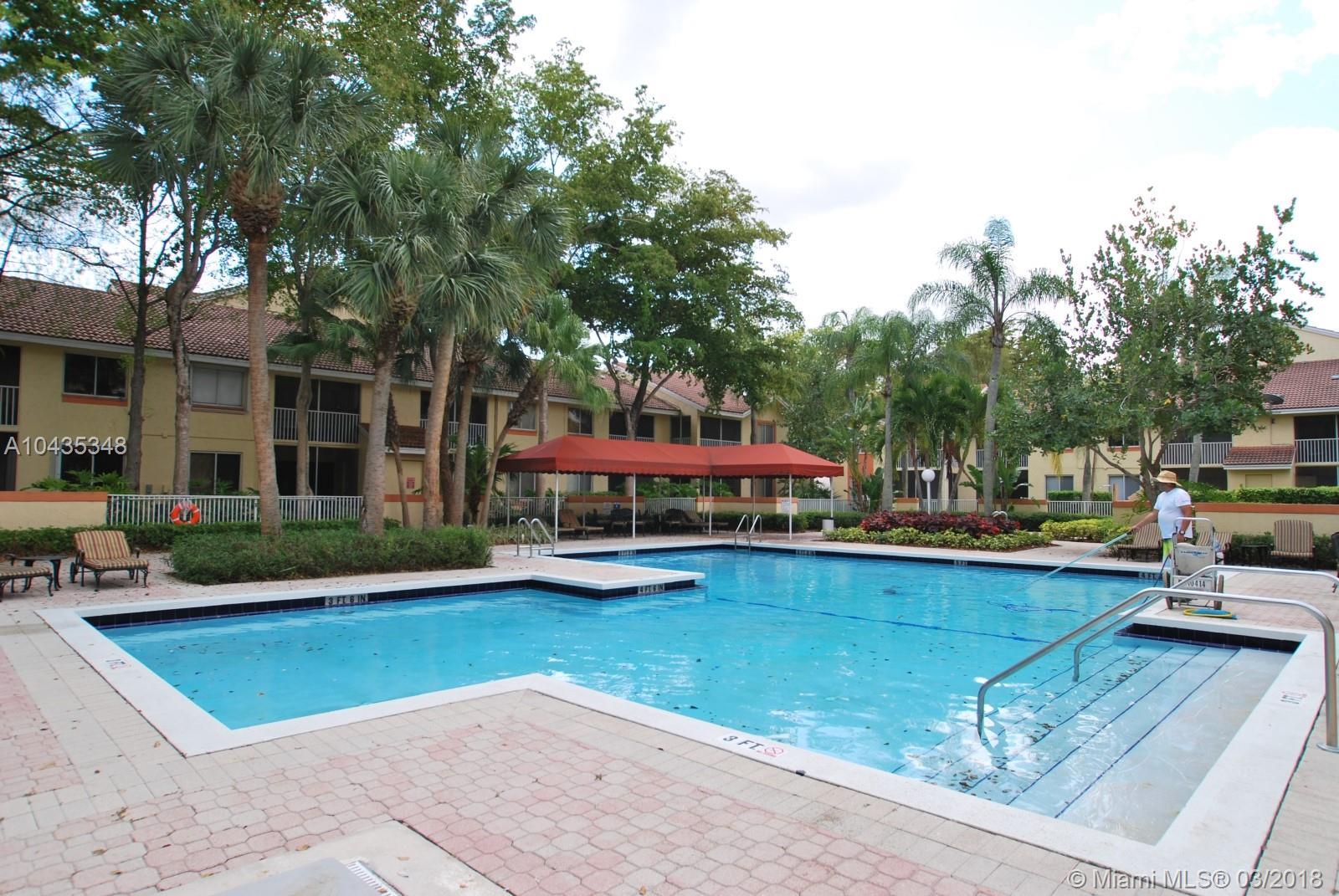 1101 Coral Club Dr #1101, Coral Springs, Florida image 2