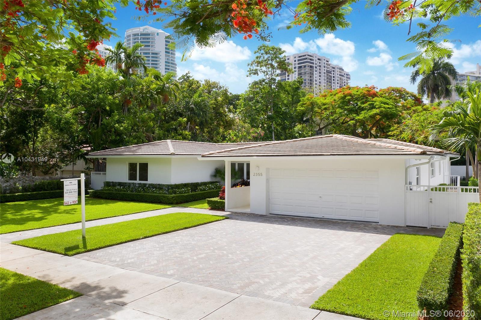 2355 S Miami Avenue