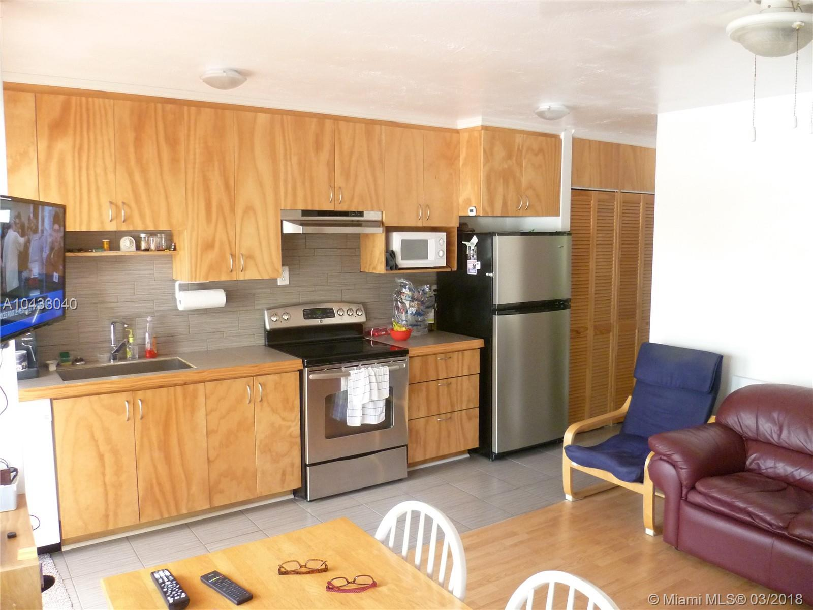 60 NW 79th St #5 For Sale A10433040, FL