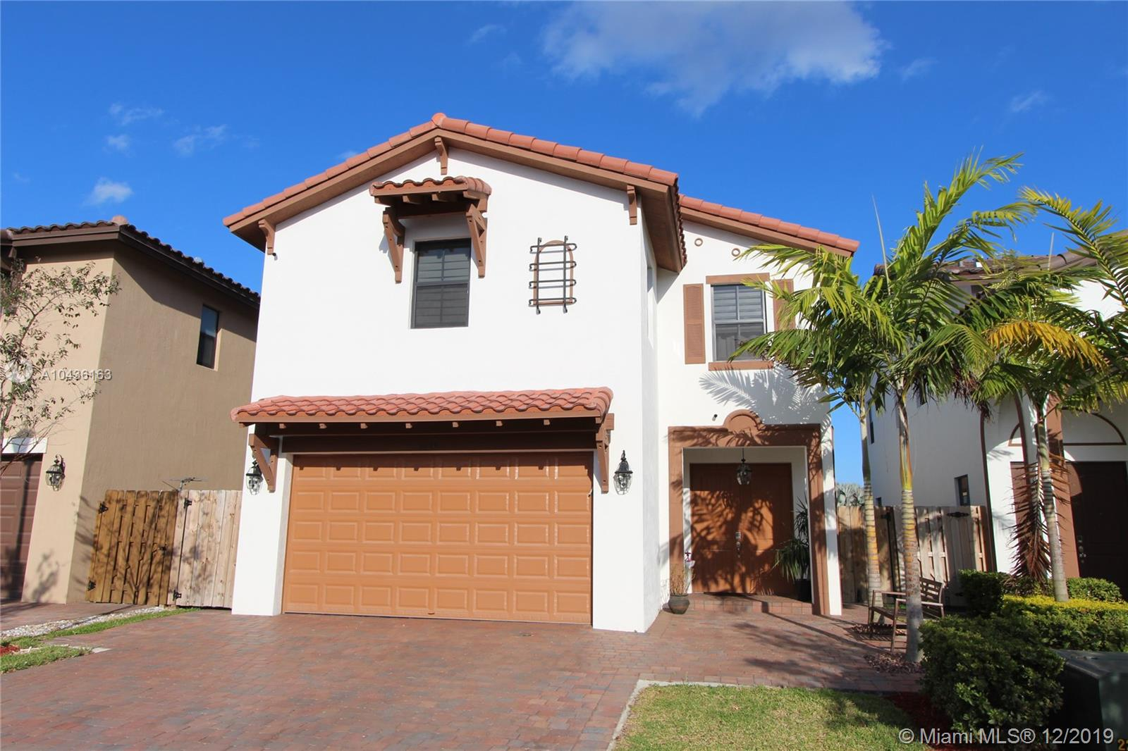 8635 NW 102nd Ct  For Sale A10436163, FL