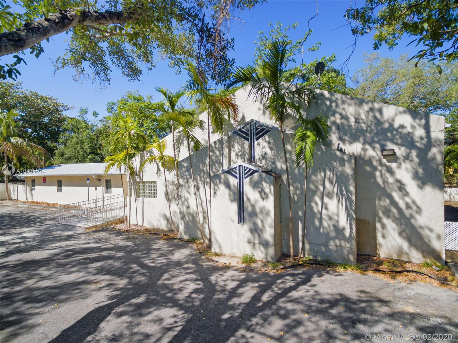 3291  Franklin Ave  For Sale A10435614, FL