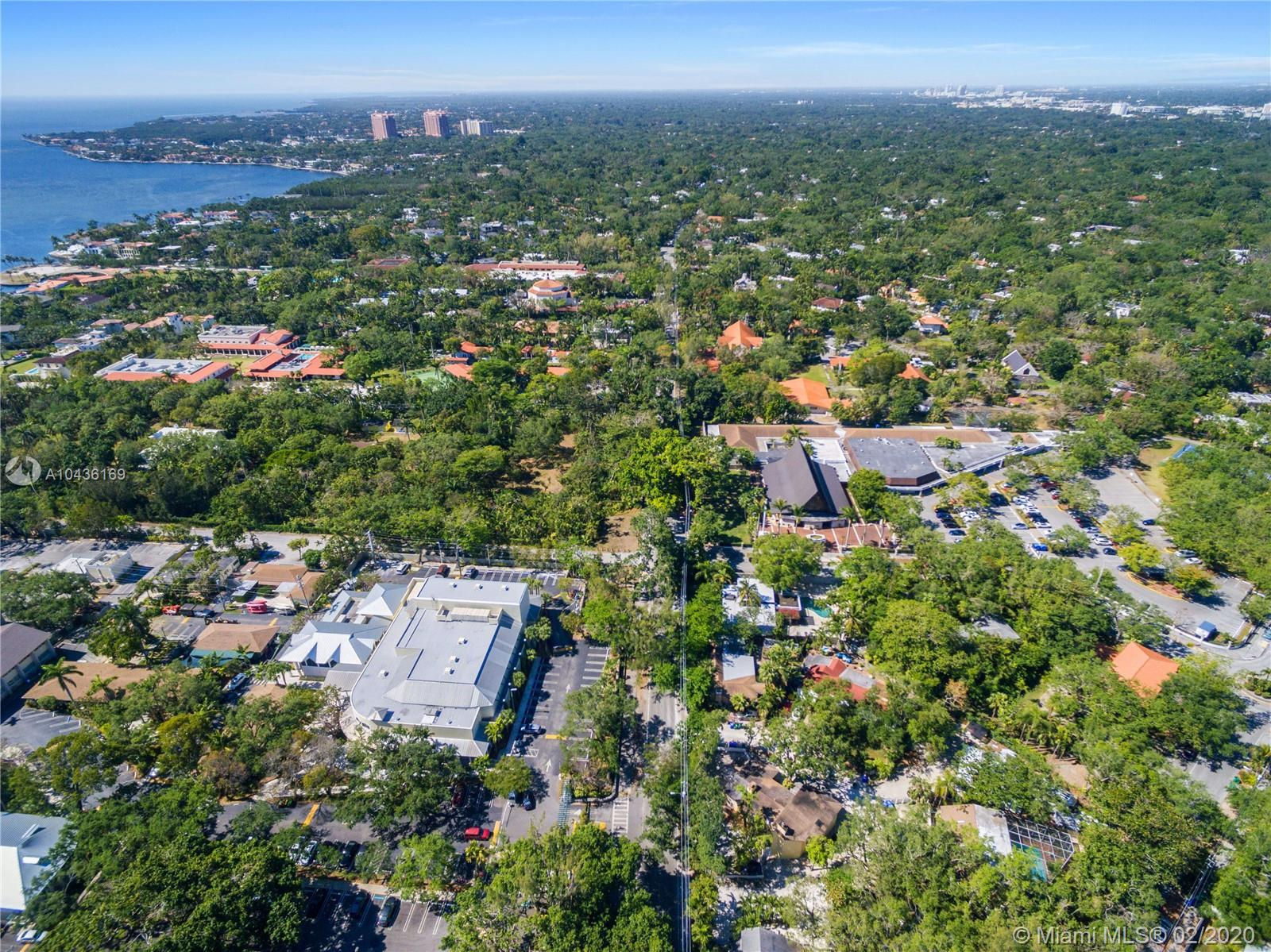 3291  Franklin Ave  For Sale A10436169, FL