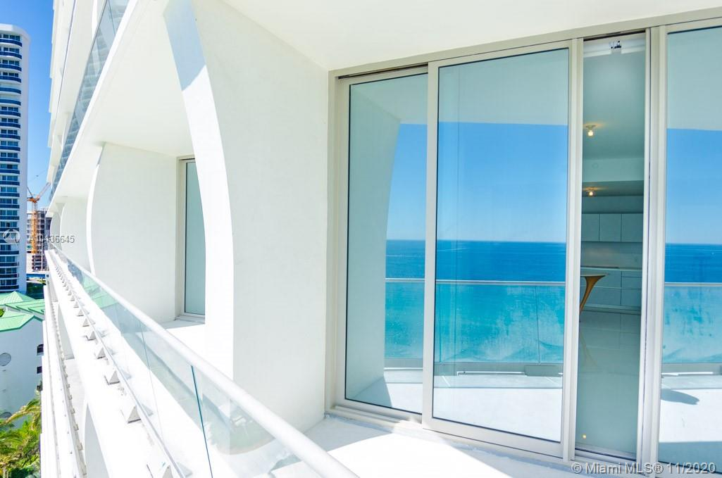 16901  COLLINS AVE #904 For Sale A10436645, FL