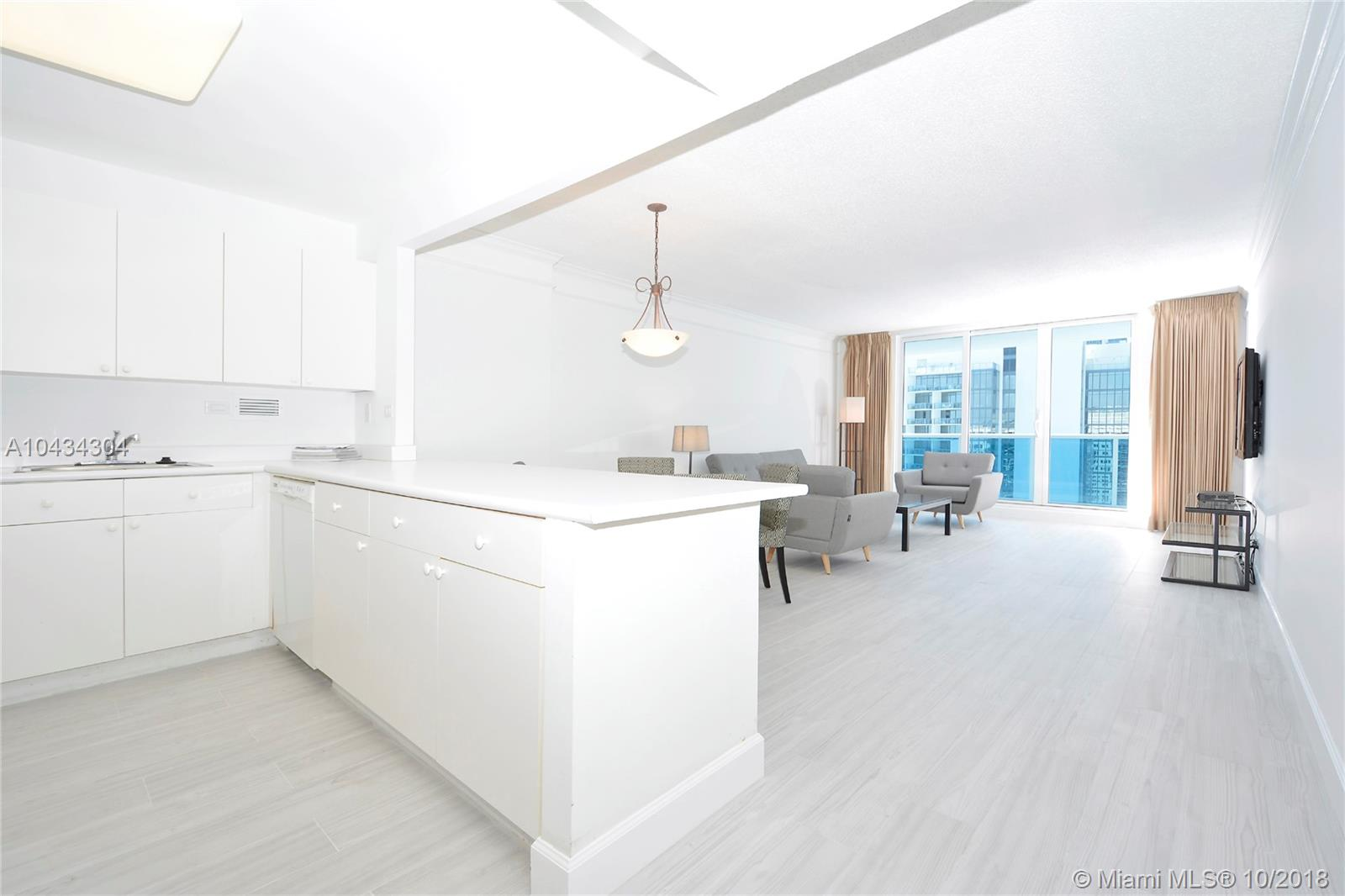2301  Collins Ave #PH1 For Sale A10434304, FL