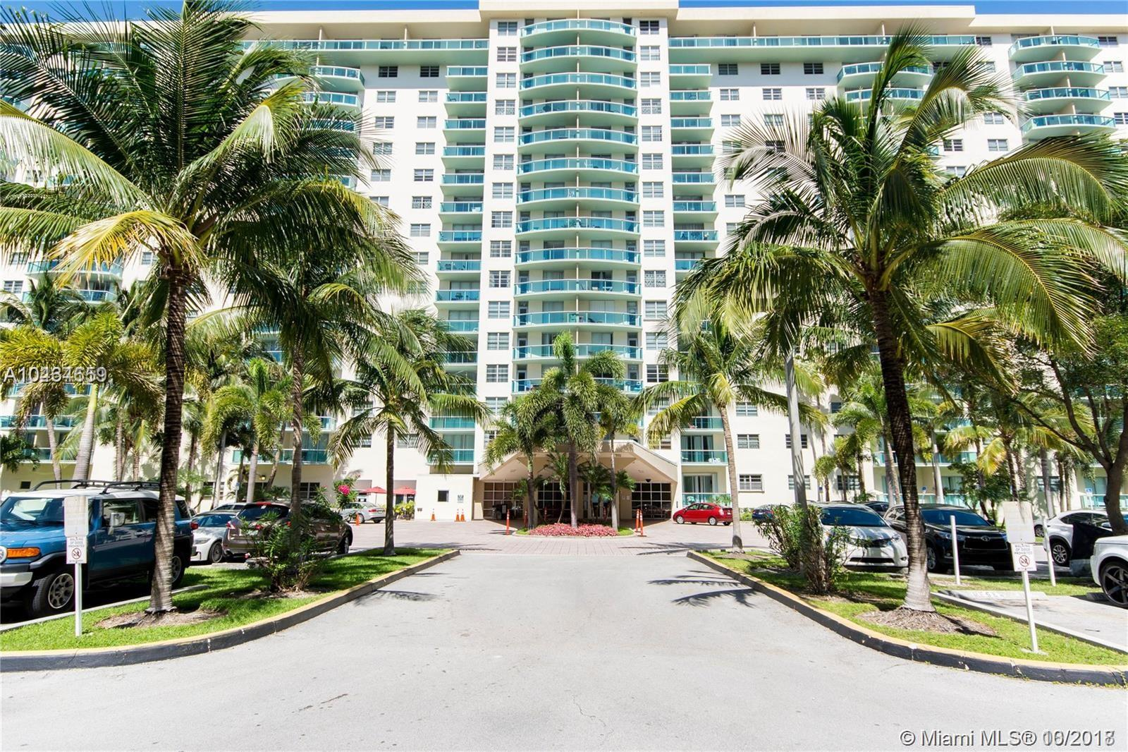 19390  Collins Ave #1008 For Sale A10434659, FL