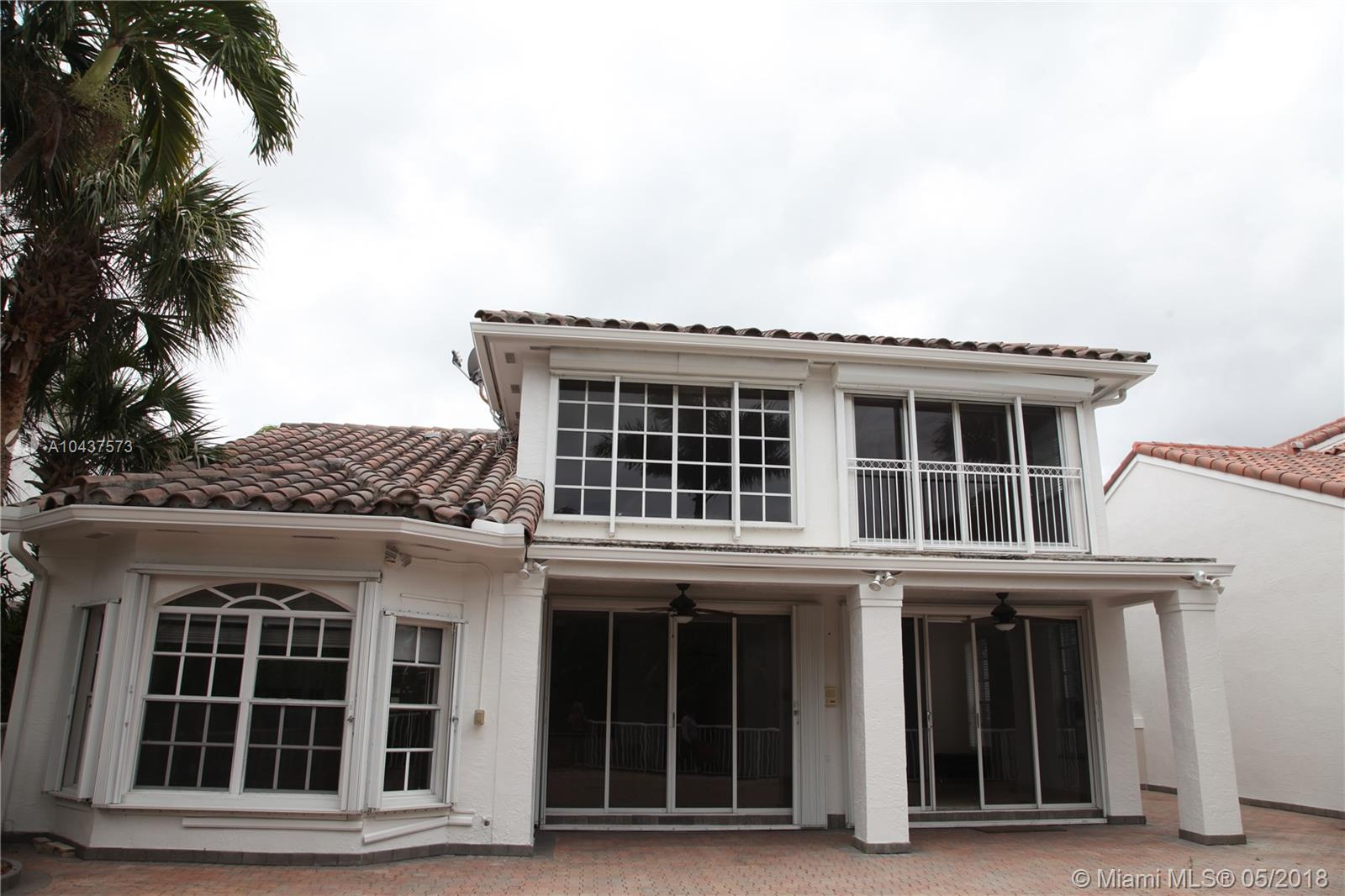 Image 15 For 4495 93rd Doral Ct