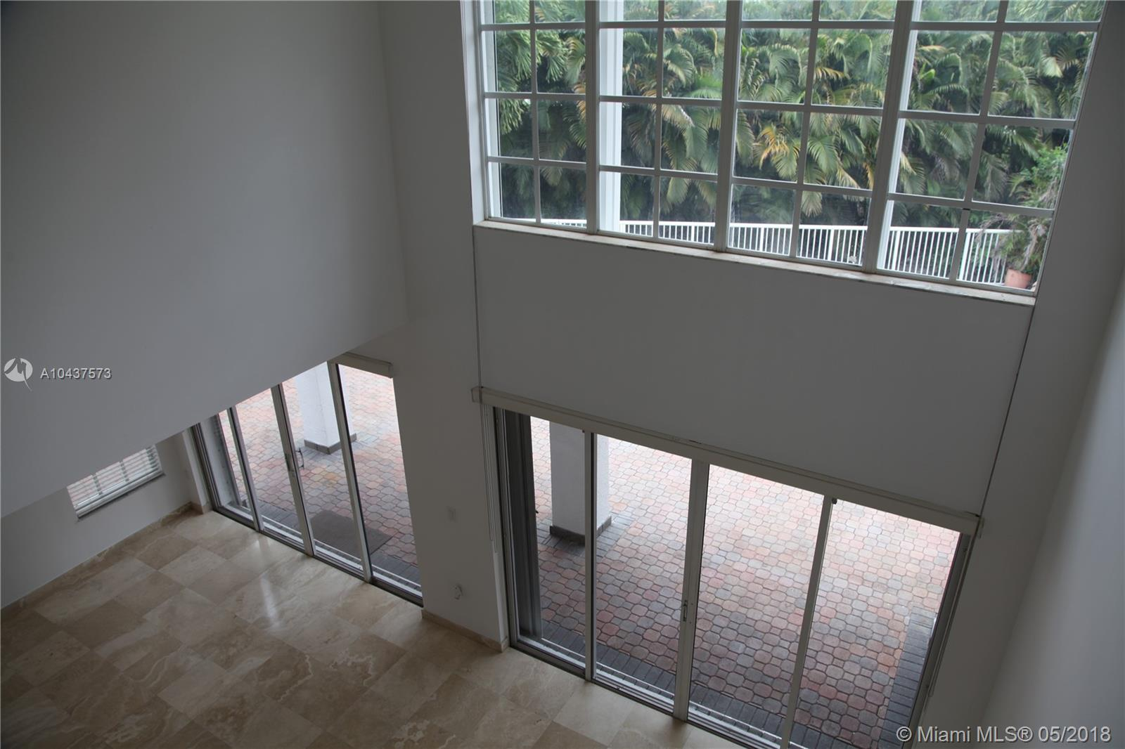 Image 17 For 4495 93rd Doral Ct