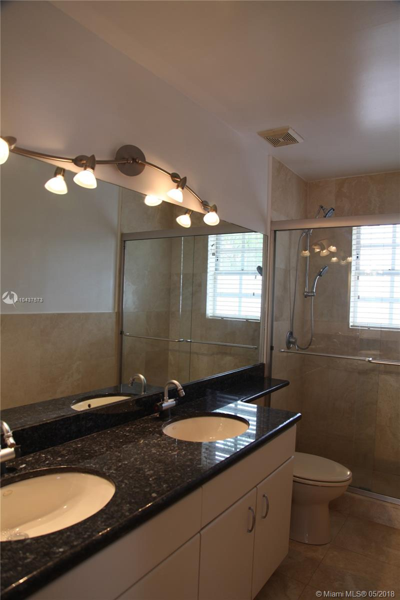 Image 19 For 4495 93rd Doral Ct