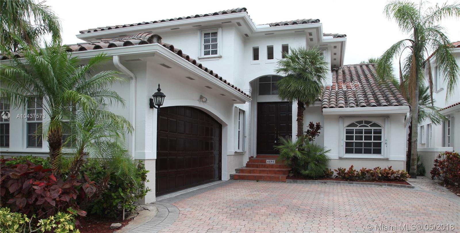 Image 2 For 4495 93rd Doral Ct