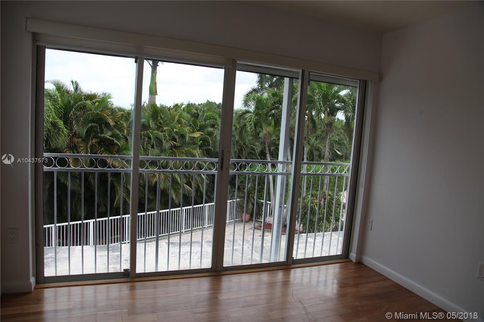 Image 21 For 4495 93rd Doral Ct