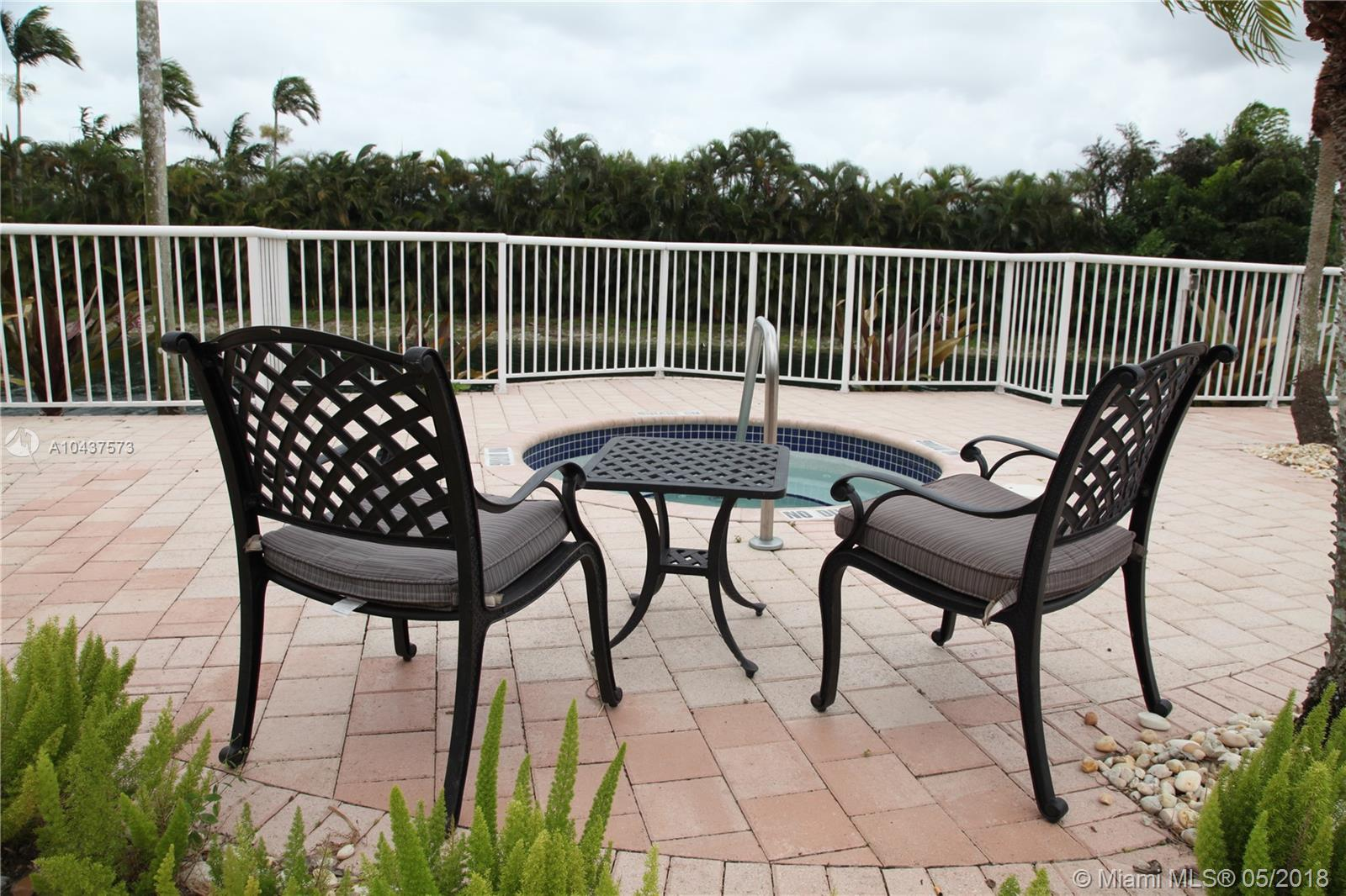 Image 23 For 4495 93rd Doral Ct