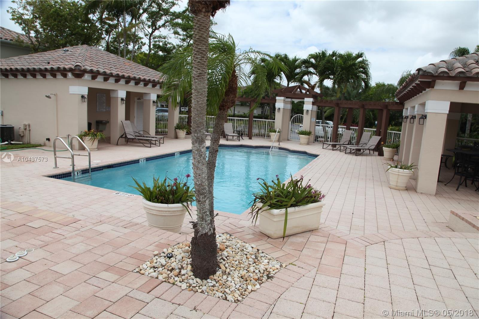 Image 24 For 4495 93rd Doral Ct
