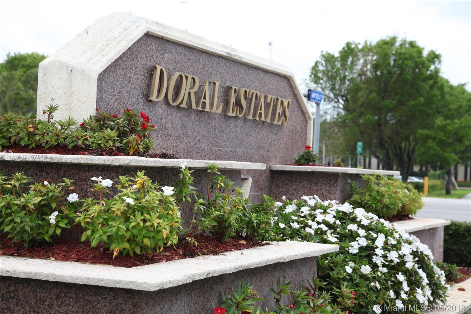 Image 27 For 4495 93rd Doral Ct