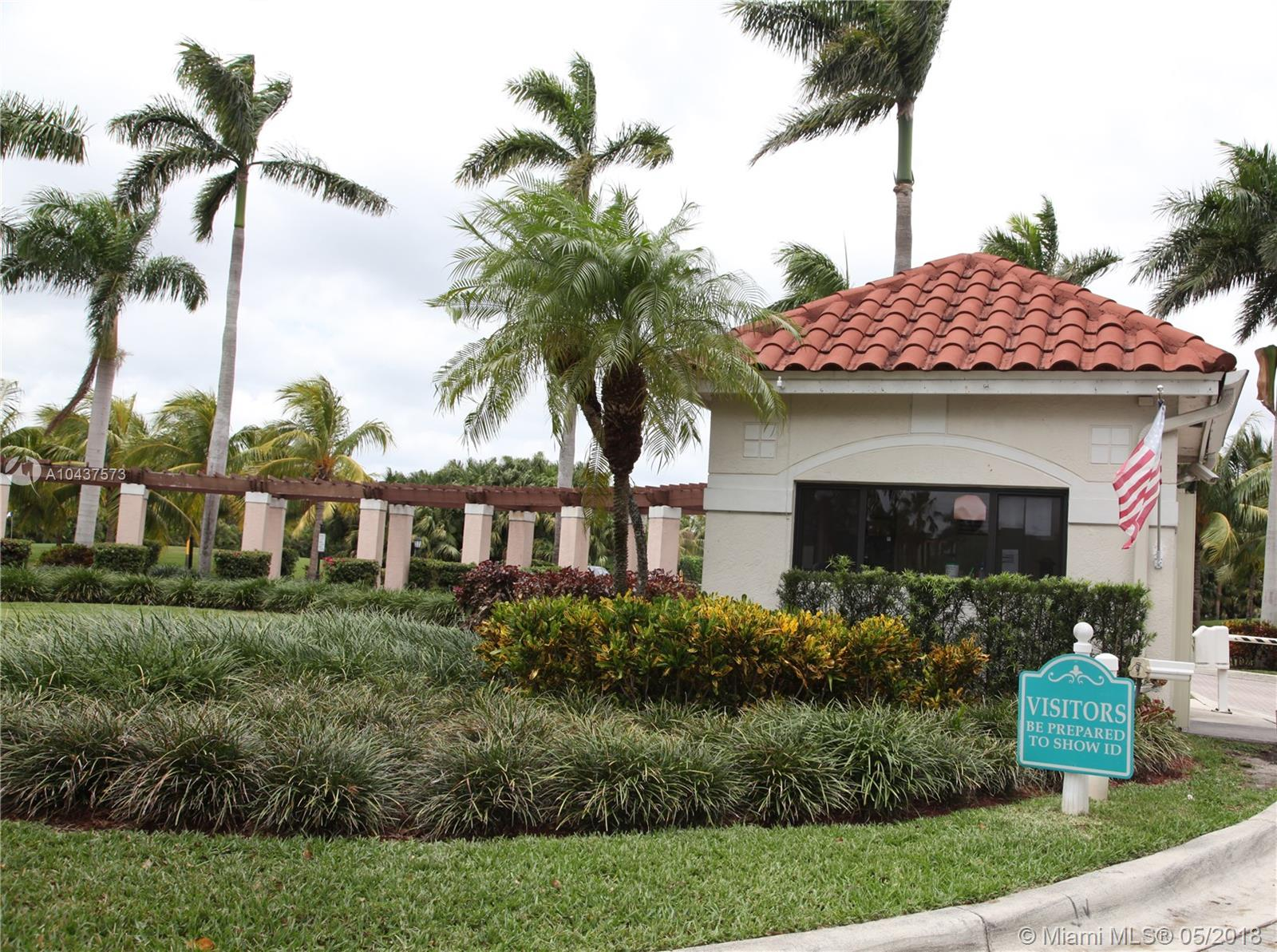 Image 28 For 4495 93rd Doral Ct