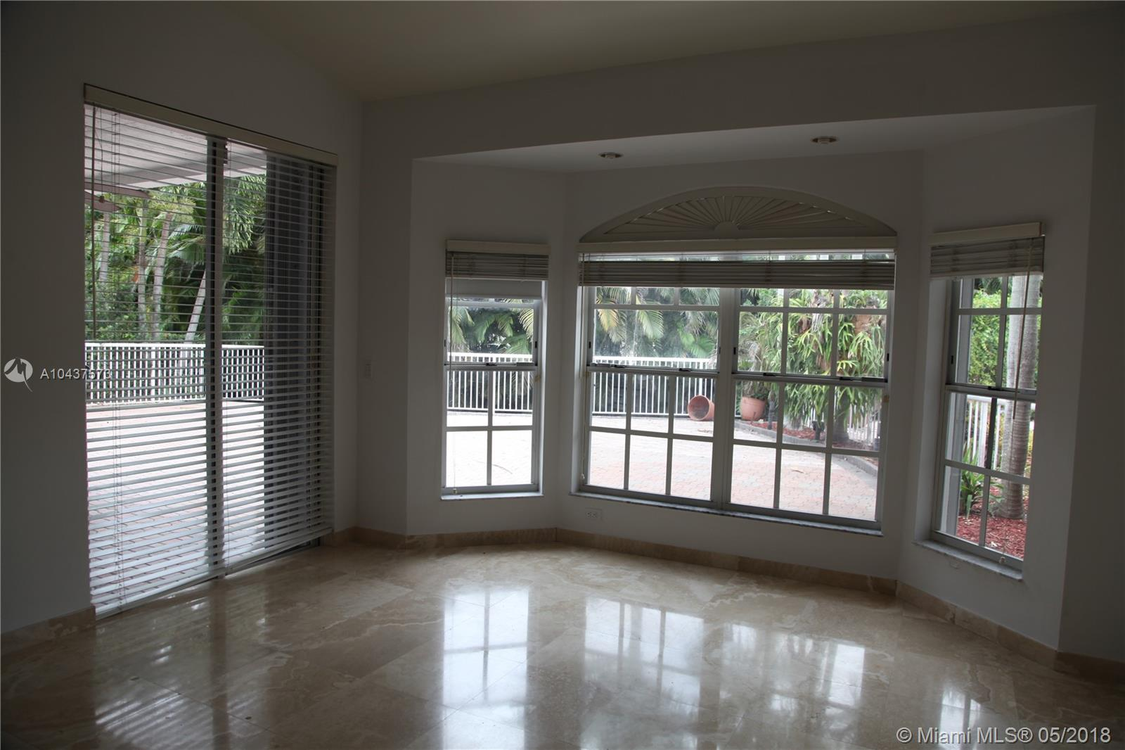 Image 3 For 4495 93rd Doral Ct