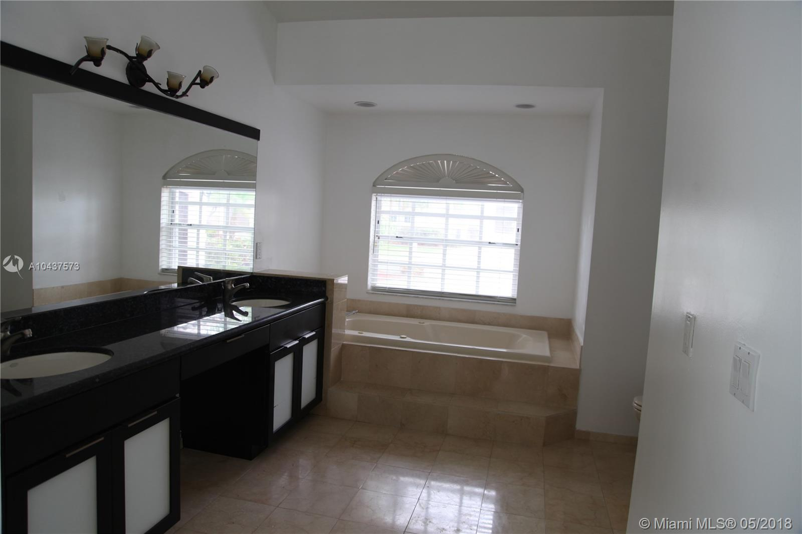 Image 4 For 4495 93rd Doral Ct