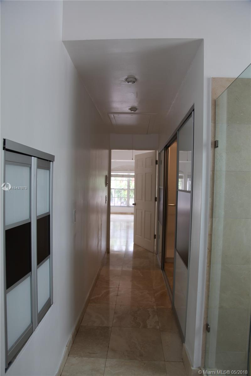 Image 5 For 4495 93rd Doral Ct