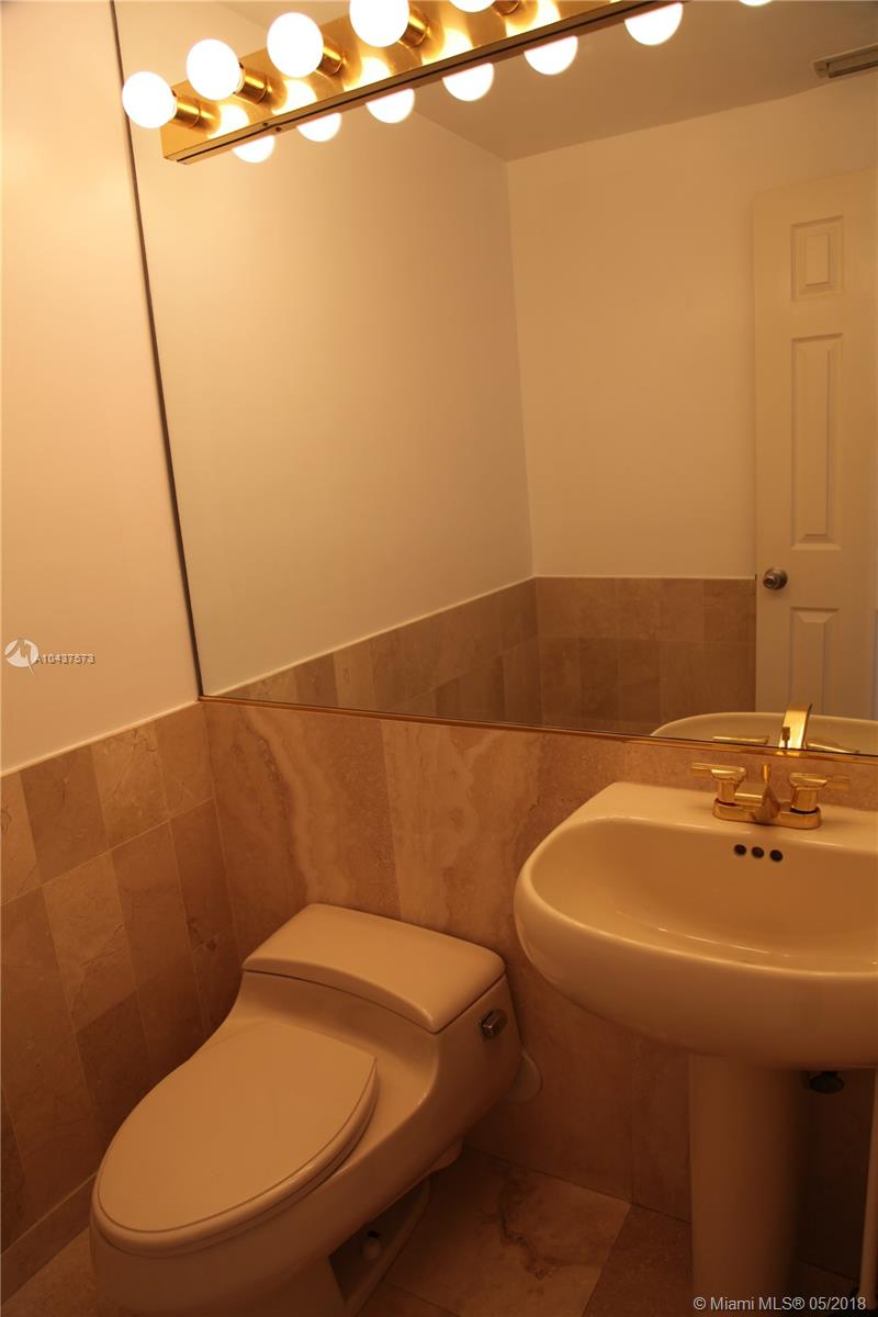 Image 6 For 4495 93rd Doral Ct