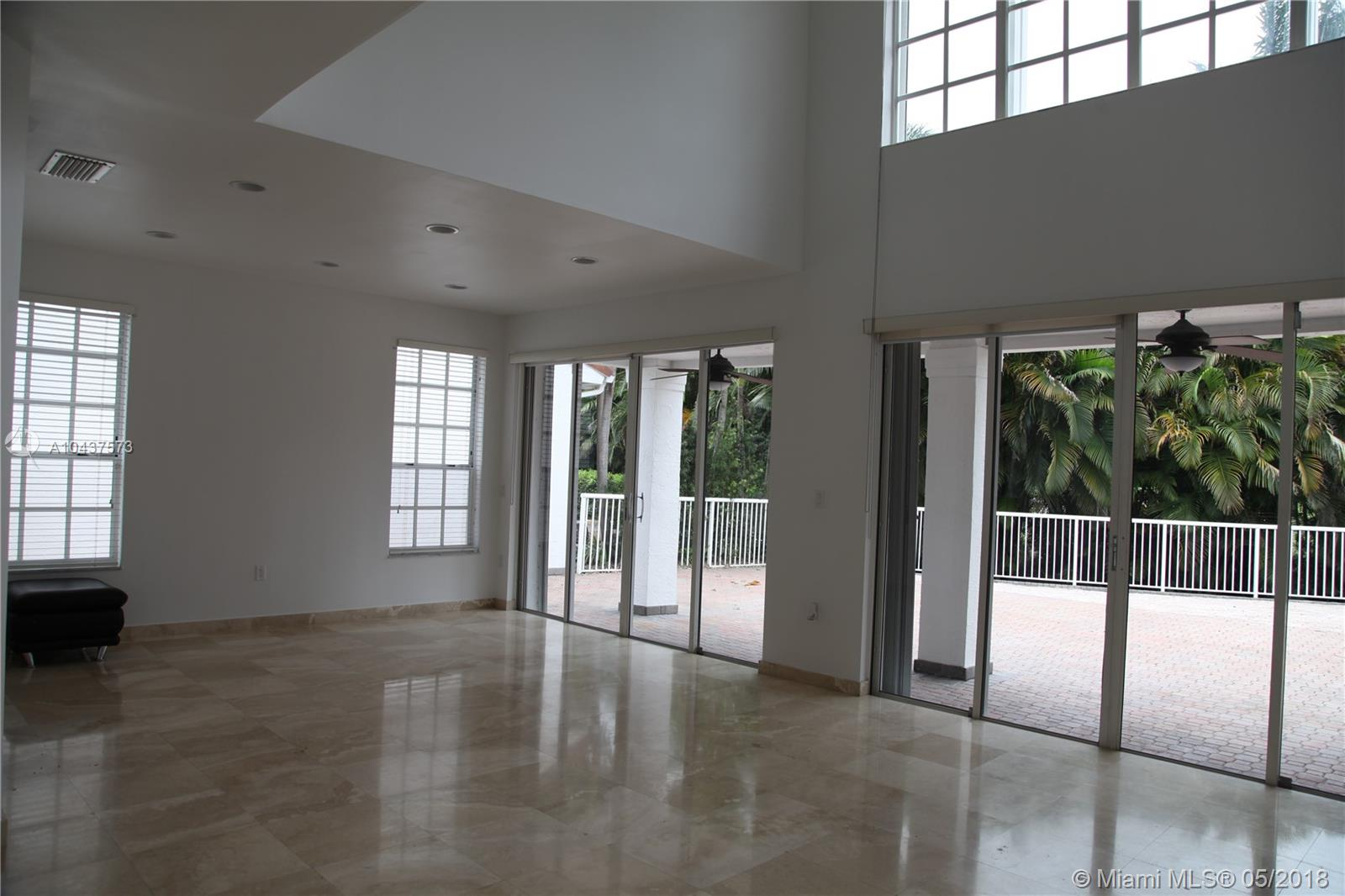 Image 8 For 4495 93rd Doral Ct