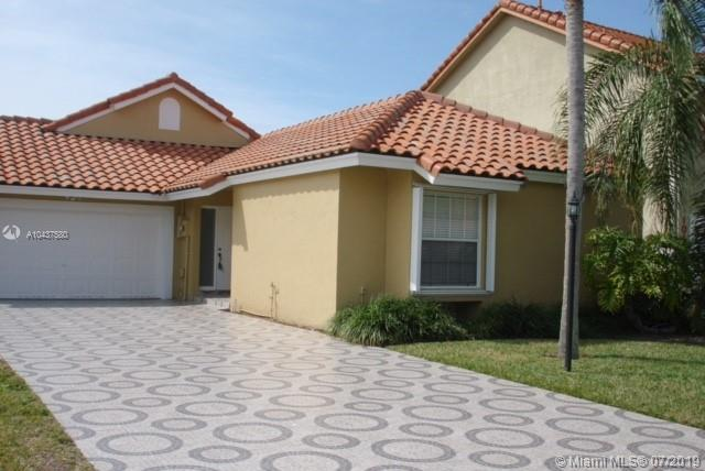 10420 NW 46 ST  For Sale A10437580, FL