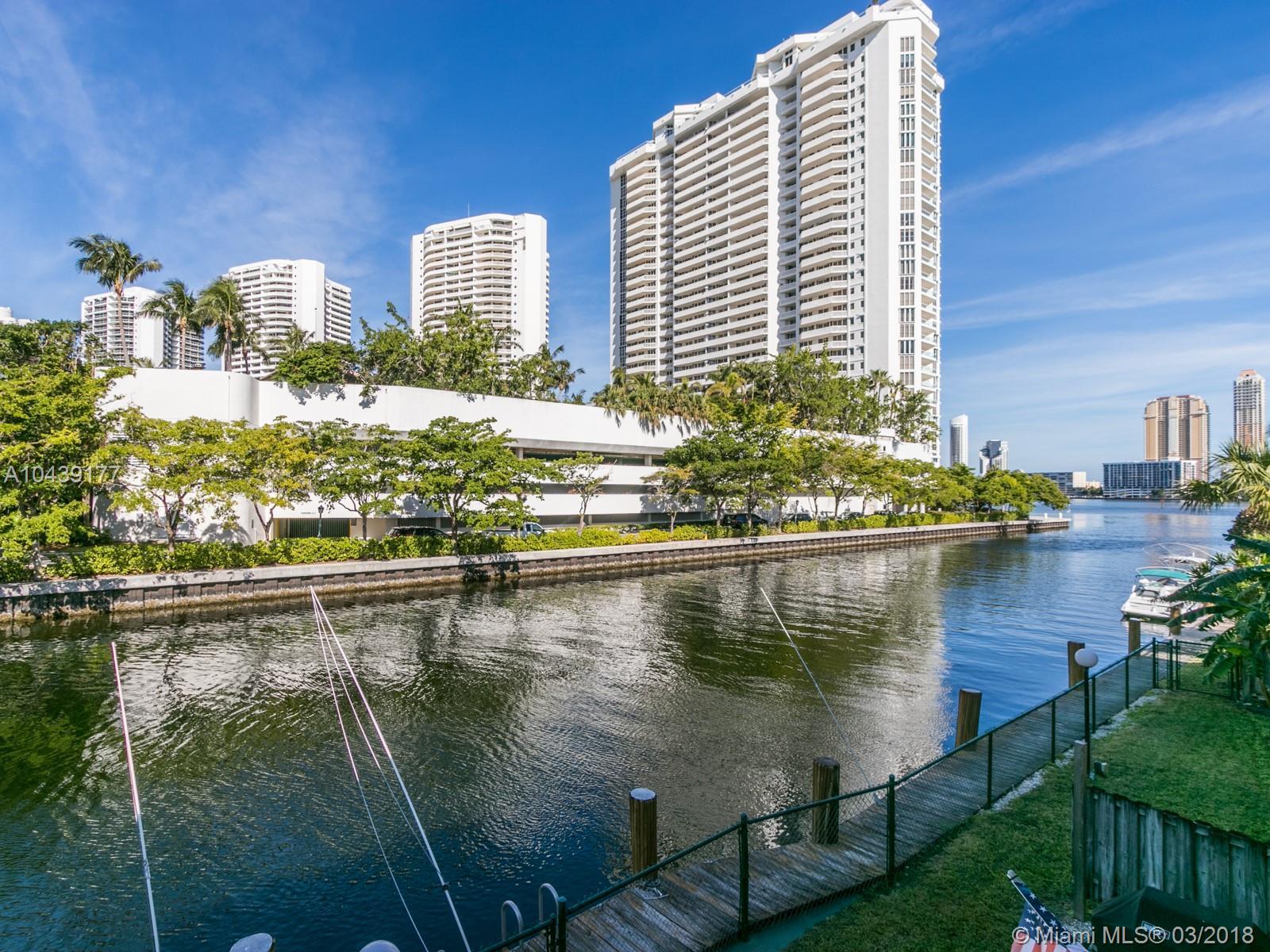3745 NE 171 st #57, North Miami Beach FL 33160