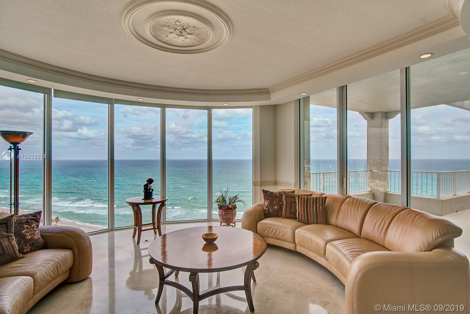 3700 S Ocean Blvd 1606/1706, Highland Beach, FL 33487