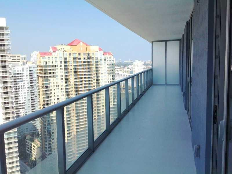 1300  Brickell Bay Dr #3308 For Sale A10439983, FL