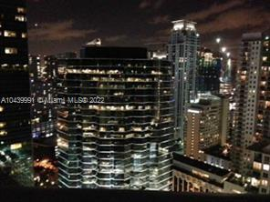 1300  BRICKELL BAY DR #3400 For Sale A10439991, FL