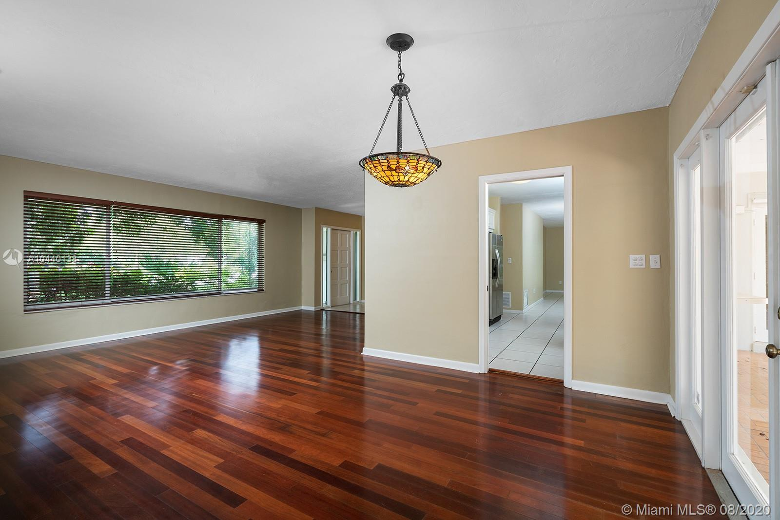 Image 8 For 14901 72nd Ct