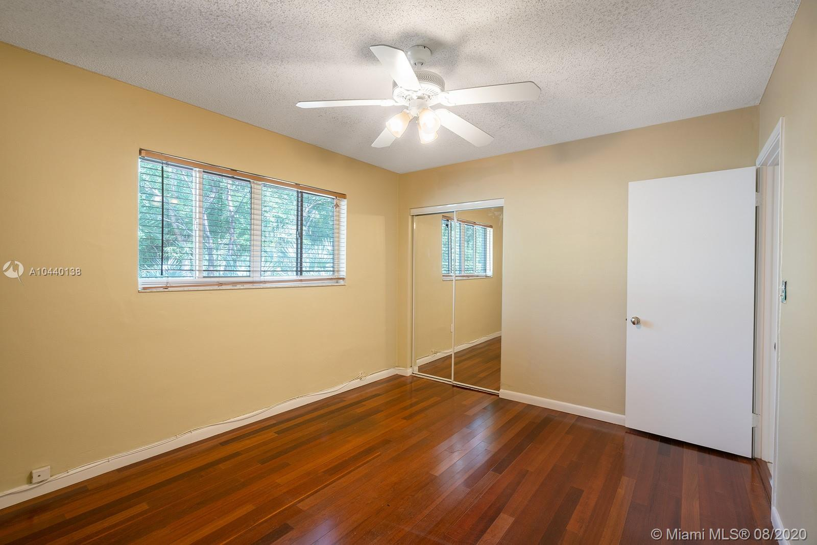 Image 9 For 14901 72nd Ct
