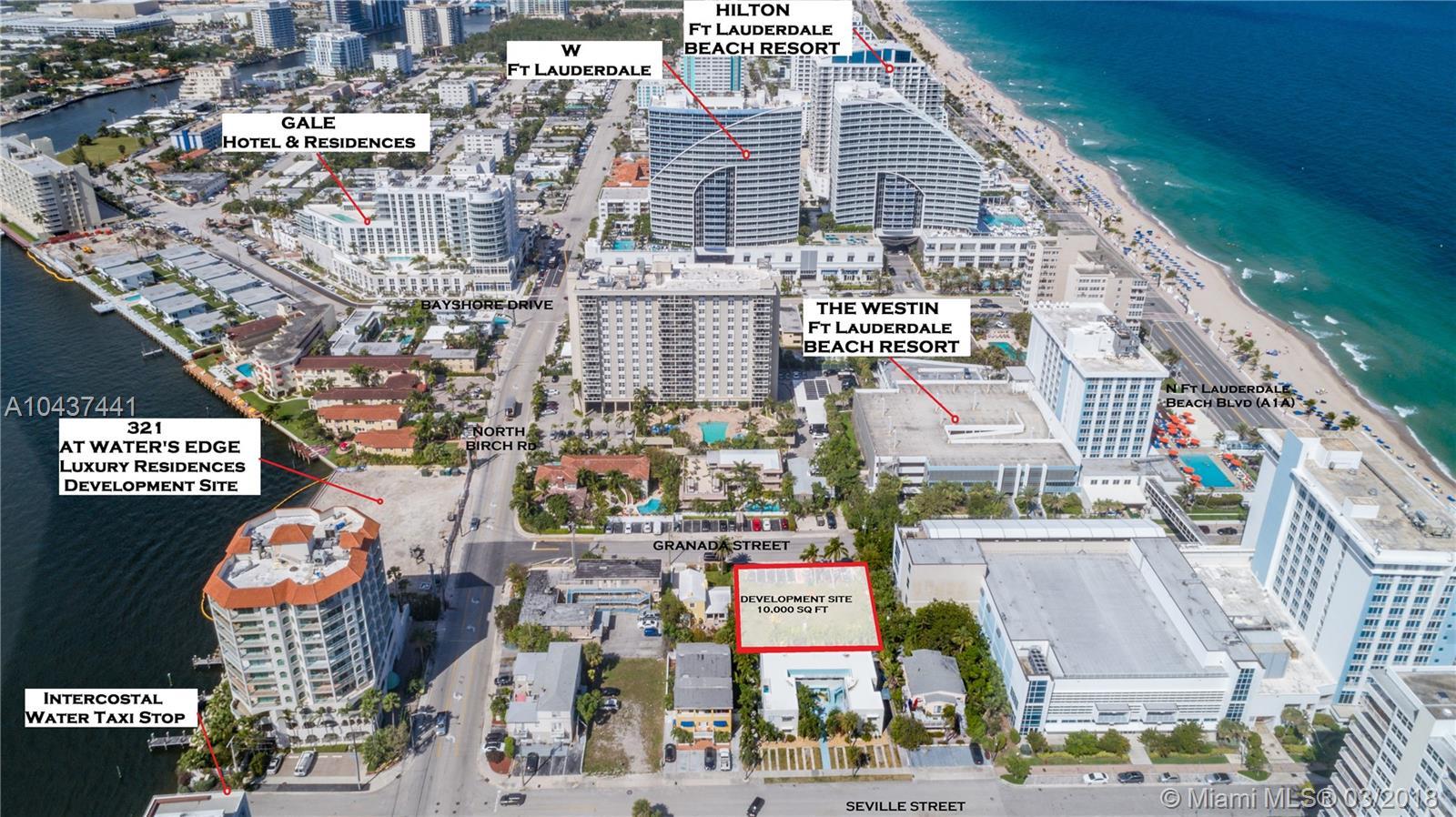 3012 Granada St, Fort Lauderdale, FL 33304