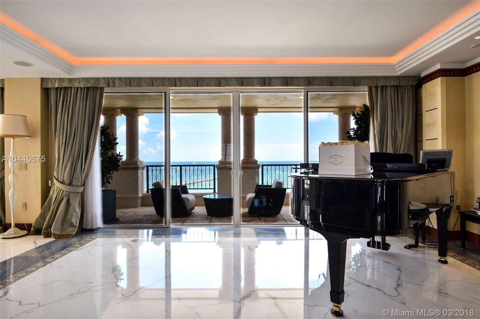 7471  Fisher Island Dr   7471