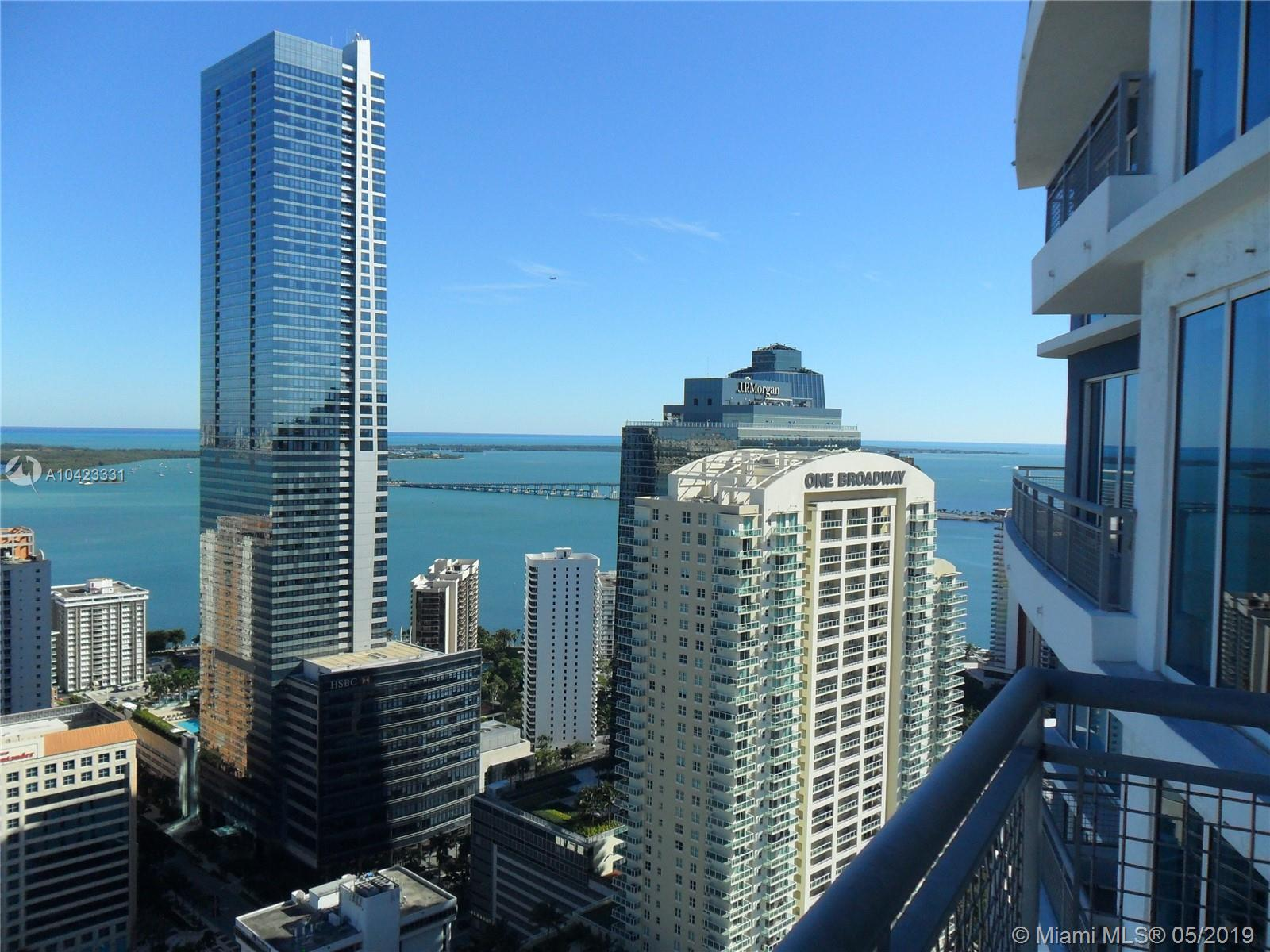 60 SW 13 ST #3802 For Sale A10423331, FL