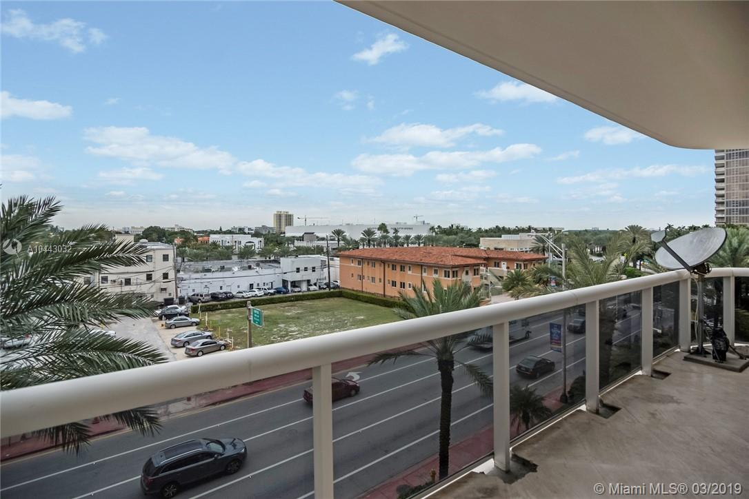 9559  Collins Ave #406 For Sale A10443032, FL