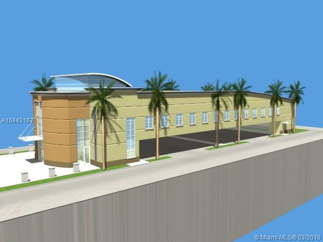 7830 N University Dr, Tamarac, FL 33321