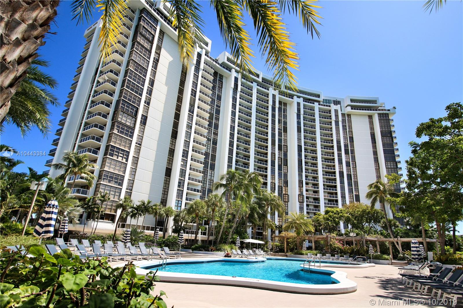 9  Island Ave #1714 For Sale A10443384, FL
