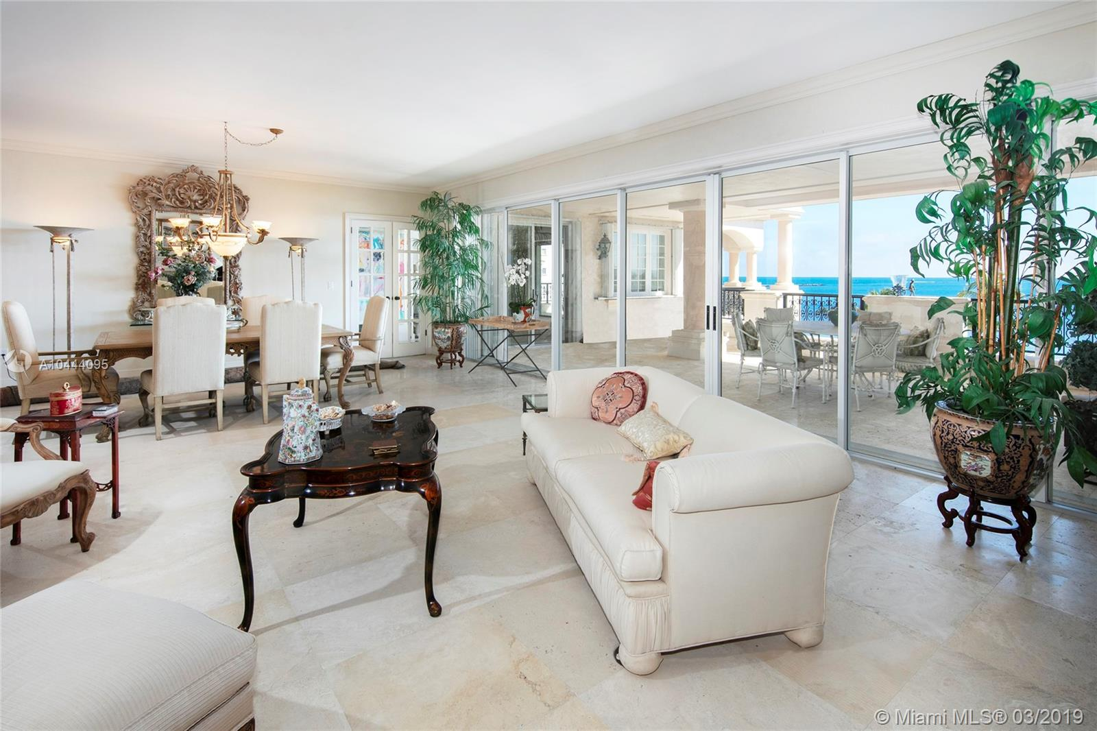 7842  FISHER ISLAND DR   7842