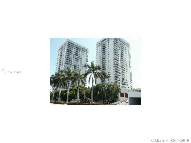 2401 S Ocean Dr #703, Hollywood FL 33019