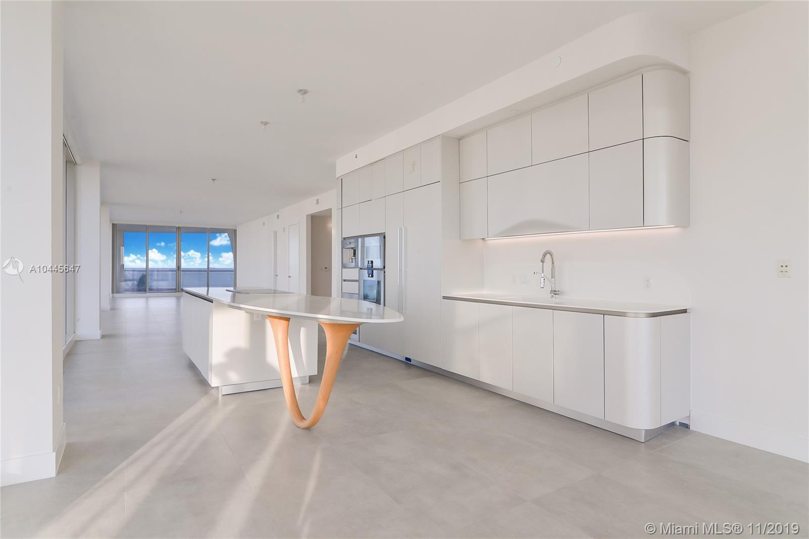 16901  Collins Ave #505 For Sale A10445647, FL