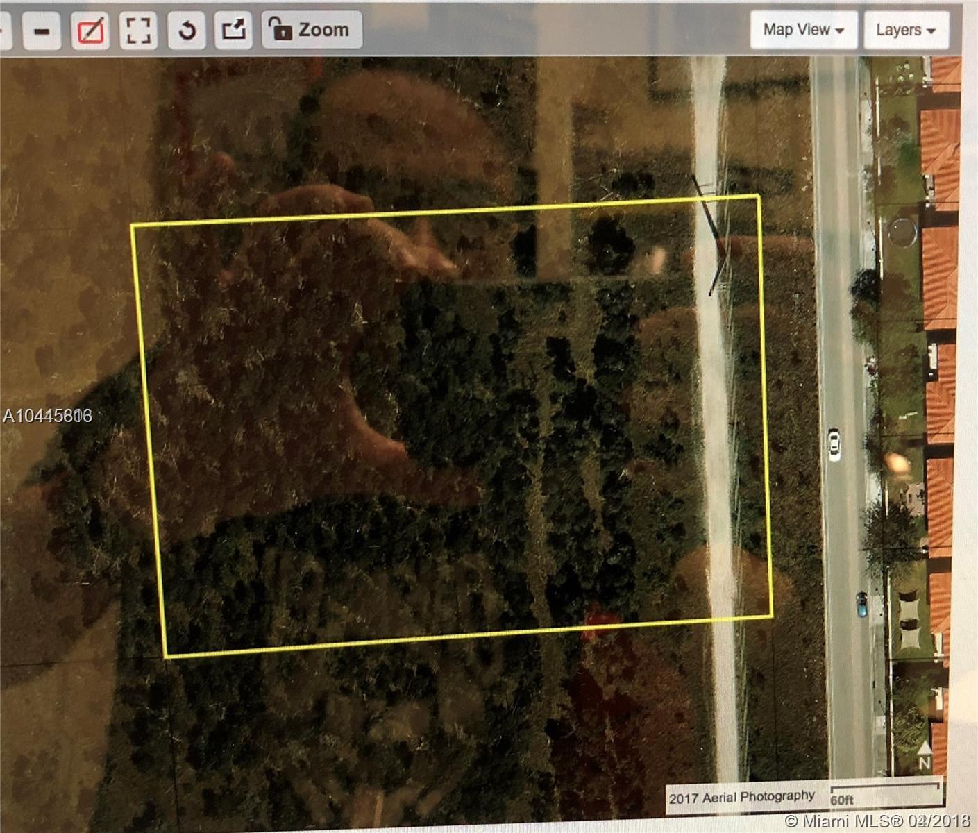 157 SW Bird Road  For Sale A10445813, FL